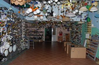 Budynek firmy Juma-Bial, ekspozycja - zdjecie 3