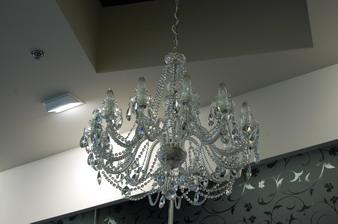 Centrum Handlowe - Galeria Biała, sklep Monacco Białystok - zdjecie 10