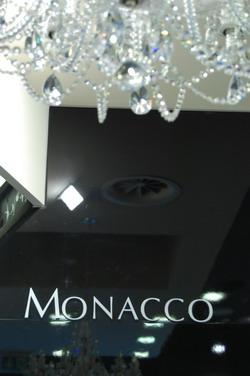 Centrum Handlowe - Galeria Biała, sklep Monacco Białystok - zdjecie 11