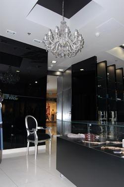 Centrum Handlowe Alfa, sklep Monacco Białystok - zdjecie 5