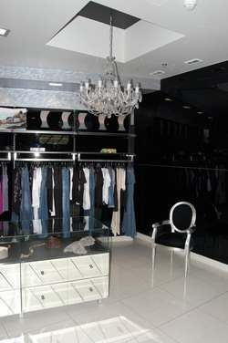 Centrum Handlowe Alfa, sklep Monacco Białystok - zdjecie 7
