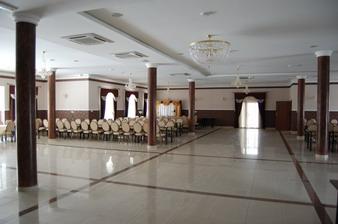 Dom Weselny Cztery Pory Roku - zdjecie 11