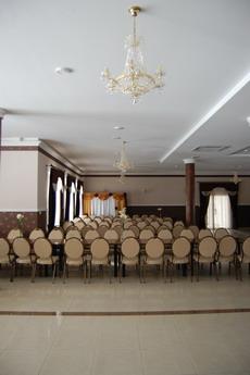 Dom Weselny Cztery Pory Roku - zdjecie 14